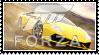 ForzHorizon   stamp by SamThePenetrator