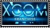 XCOM franchise   stamp by SamThePenetrator