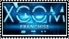 XCOM franchise   stamp by SamThePenetrator
