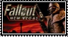 Fallout newVegas  stamp by SamThePenetrator