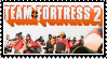 TeamFortress2  stamp by SamThePenetrator