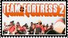 TeamFortress2  stamp by SamThePenetrator