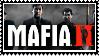 MAFIA II stamp by SamThePenetrator