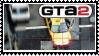 GTA2  stamp by SamThePenetrator