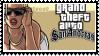 GTASA  stamp by SamThePenetrator