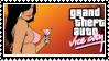 GTAVC  stamp by SamThePenetrator