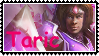 Taric Armor Of The Fifth Age Stamp Lol by SamThePenetrator