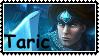 Taric Stamp Lol by SamThePenetrator