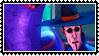 SFV FANG  stamp by SamThePenetrator