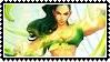 SFV Laura  fan stamp by SamThePenetrator