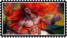 SFV Necalli  stamp by SamThePenetrator