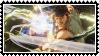 SFV Ryu 2 stamp by SamThePenetrator