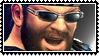DOA5LR stamps Bass by SamThePenetrator