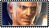 DOA5LR stamps Brad by SamThePenetrator