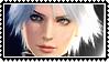 DOA5LR stamps Christie by SamThePenetrator