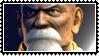 DOA5LR stamps GenFu by SamThePenetrator