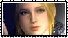DOA5LR stamps Helena by SamThePenetrator