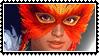 DOA5LR stamps laMariposa by SamThePenetrator