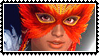 DOA5LR stamps laMariposa by SamThePenetrator