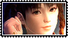 DOA5LR stamps LeiFang by SamThePenetrator