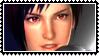 DOA5LR stamps Mila by SamThePenetrator