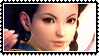 DOA5LR stamps Pai by SamThePenetrator