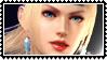 DOA5LR stamps Rachel by SamThePenetrator