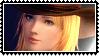 DOA5LR stamps Tina by SamThePenetrator
