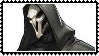 overwatch_reaper_by_samthepenetrator-d9yault.png