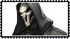 Overwatch Reaper by SamThePenetrator