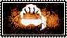 Overwatch stamp logo Lucio by SamThePenetrator