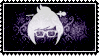 Overwatch stamp logo Mei