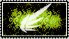 Overwatch stamp logo Mercy by SamThePenetrator