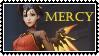 Mercy devil stamp  Overwatch