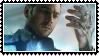 Quantum Break  stamp by SamThePenetrator