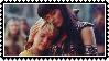Xena x Gabrielle stamp by SamThePenetrator