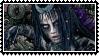 SuicideSquad stamp  Enchantress by SamThePenetrator