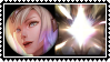 Elementalist Lux Light stamp by SamThePenetrator
