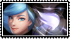 Elementalist Lux Air stamp by SamThePenetrator