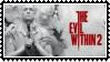 Tew2 Stamp