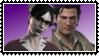 Tatiana X Sebastian Stamp by SamThePenetrator