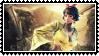 TEKKEN7  stamp  Josie Rizal by SamThePenetrator