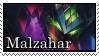 lol stamp Malzahar  batlle boss by SamThePenetrator