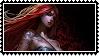 Sona pentakill  stamp by SamThePenetrator