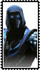Inj2   SubZero stamp by SamThePenetrator