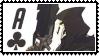 Reaper  stamp by SamThePenetrator