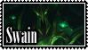 lol stamp  Tyrant Swain