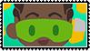 Overwatch icons Lucio by SamThePenetrator