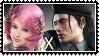 Tekken7  Alisa x Dragunov by SamThePenetrator