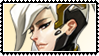 Mercy stamp by SamThePenetrator